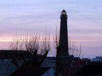 Ferienwohnung Weitblick in Borkum - kleines Detailbild