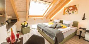 Apartmenthaus Horster - 1-Zimmer-Apartments in Bensheim - kleines Detailbild