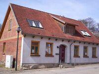 Ferienwohnung 'Im Brumskrüsel' in Richtenberg - kleines Detailbild