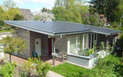 Guesthouse Mellenberg 52-0011603-19