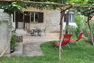 Silvestra - Ferienwohnung Kiwi in Rovinj - kleines Detailbild