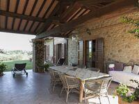 Residenz Pascianella - Lavanda in Trequanda-Castelmuzio - kleines Detailbild