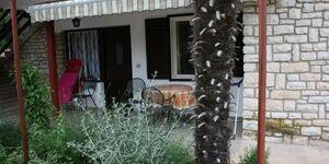 Silvestra - Ferienwohnung Palme in Rovinj - kleines Detailbild