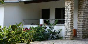 Silvestra - Ferienwohnung Feige in Rovinj - kleines Detailbild