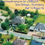 Ferienwohnung 'An der Loreley' in Patersberg - kleines Detailbild
