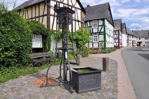 Klettersteig Nochern : Ferienwohnung an der loreley in patersberg rheinland pfalz