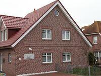 Landhaus Inselheide - Ferienhaus Inselliebe in Nordseebad Borkum - kleines Detailbild
