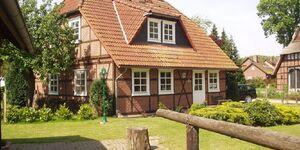Ferienhaus Karwitz in Karwitz - kleines Detailbild