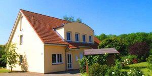 Ferienwohnung StrandGut in Ostseebad Kühlungsborn - kleines Detailbild