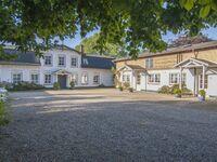 Ferienhof Block in Brodersby - kleines Detailbild