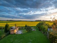 Apartment Diana in Feldhusen - kleines Detailbild