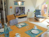 Apartment Diana I in Feldhusen - kleines Detailbild