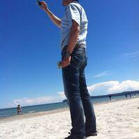 Vermieter: Vermieter Porträt Marco Scharnweber