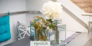 Apartmenthaus Horster - Kleine Premium-Ferienwohnungen in Bensheim - kleines Detailbild