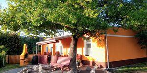 Ferienhaus 'Am Storchennest' in Havelaue-Wolsier - kleines Detailbild