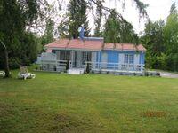 Maison Emma in Gaillan-En-Medoc - kleines Detailbild