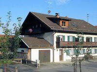 Ferienhaus Anna in Eschenlohe - kleines Detailbild
