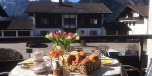 Ferienwohnung Lisa in Bad Hindelang - kleines Detailbild