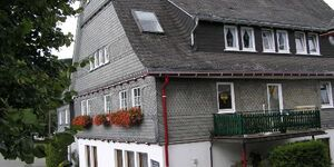 Ferienwohnung Sternberg - Wohnung Stern in Schmallenberg-Lenne - kleines Detailbild