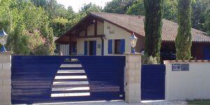 Chambre d'hôte 'Côte d'Argent' in Grayan-et-l'Hôpital - kleines Detailbild