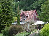 Ferienhaus Stellichte in Walsrode-Stellichte - kleines Detailbild