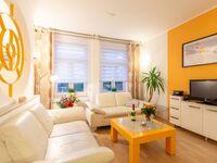 City Apart Dresden - Apartment 7 in Dresden - kleines Detailbild