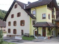 Ferienwohnung Marlene in Ühlingen-Birkendorf-Obermettingen - kleines Detailbild