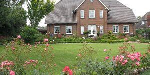 Ferienwohnung Thomsen in Ostenfeld - kleines Detailbild