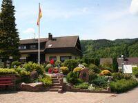 Ferienwohnung Panorama 3 in Oberharmersbach - kleines Detailbild