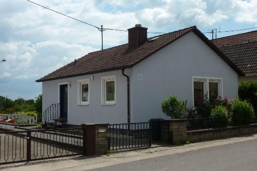 Ferienhaus Landau-Arzheim