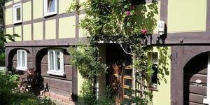 Renate's Ferienwohnung in Großschönau - kleines Detailbild