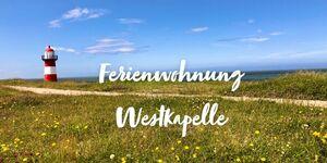 Ferienwohnung Westkapelle in Westkapelle - kleines Detailbild