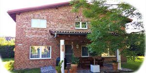 Ferienhaus Lenk in Blankensee-Freienstein - kleines Detailbild