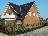 Fehmarn 'Schatztruhe Inseltraum' in Burgstaaken - kleines Detailbild