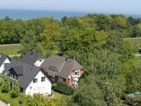 Ferienwohnung 'Am Seedeich' in Ostseebad Zingst - kleines Detailbild