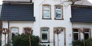 Ferienwohnung Time2lounge 1 in Osnabrück - kleines Detailbild