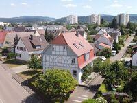 Griesbaum's Ferienwohnung in Rheinfelden-Nollingen - kleines Detailbild