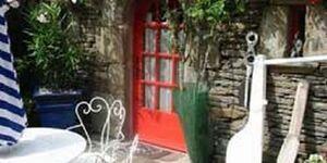 Ferienhaus Francis in Le Conquet - kleines Detailbild