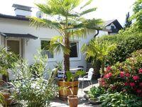 Appartement Denes in Garmisch-Partenkirchen - kleines Detailbild