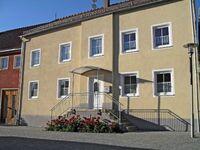 Ferienwohnung Diana in Aidenbach - kleines Detailbild
