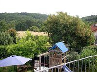 Ferienwohnungen Silke Kreuter Nr. 2 in Koblenz - kleines Detailbild