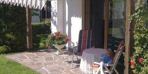 Ferienwohnung Dellawalle in Finsterau - kleines Detailbild