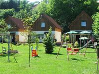 Ferienhaus Steinachtal in Marktgraitz - kleines Detailbild