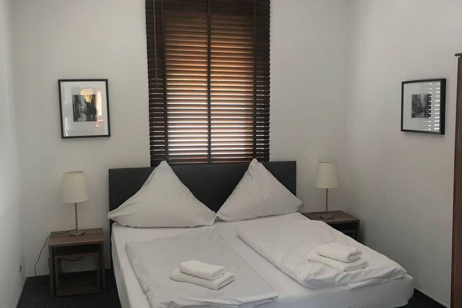 MAX 2 Schlafzimmer 2