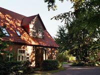 Ferienhaus Kukate in Waddeweitz - kleines Detailbild