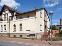 Pension 'Zur Mühle' in Laage - kleines Detailbild