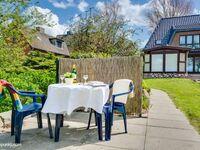 Ferienwohnung Schleiufer Exhöft - FWME in Maasholm - kleines Detailbild