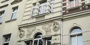 Ferienwohnung 2. Heimat in Leipzig - kleines Detailbild