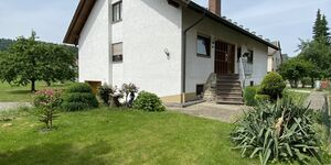 Ferienwohnung Thum in Stockach-Seelfingen - kleines Detailbild