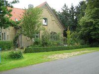 Alte Schule Pahlkrug in Linden - kleines Detailbild